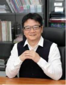 企业管理课程 钟灵山 组织管理与变革培训预订预约