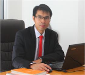 广州何有志《年度综合计划与绩效管理》企业管理培训课程