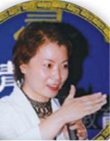 广州梁语晴《口才特训课程》