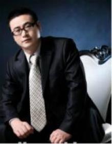 广州叶向阳《中小企业管理转型与变革》培训课程