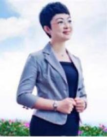 广州赵晶《总裁赢利风暴》战略营销管理