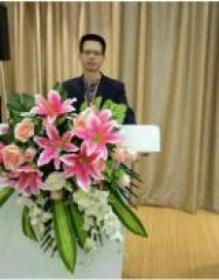 企业管理培训课程《卓越执行力》广州张燕煌培训预订