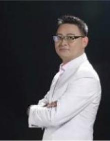 广州杜涛营销《总裁实战销讲智慧》销售培训课程预订