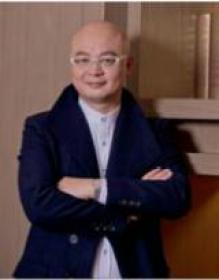 广州·梁伟权《有效公司治理及法律风险控制》