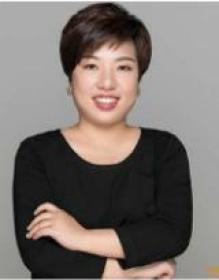 广州·王丹《打动人心的商务演讲》演讲口才培训课程