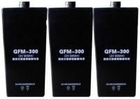 冠军蓄电池GFM2V系列