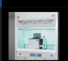 高温恒温油槽BOA310雅马拓