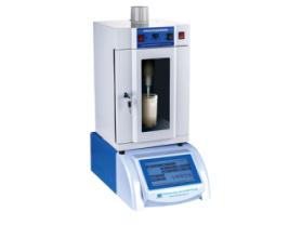 scientz-1200E超声波细胞粉碎