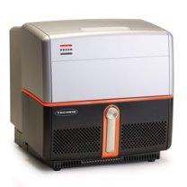 TECHNE Prime实时定量PCR系