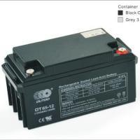 奥特多蓄电池OT65-12