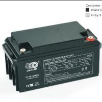 奥特多胶体电池OT65-12(GEL)