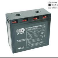 奥特多胶体电池OT800-2(GEL)