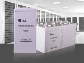GFM-C系列蓄电池