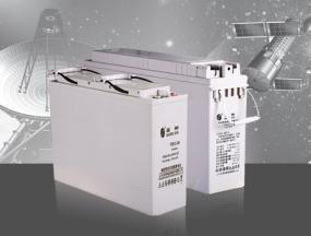 FT系列蓄电池
