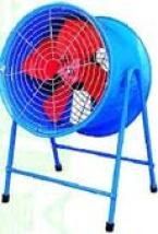 崗位式軸流風機
