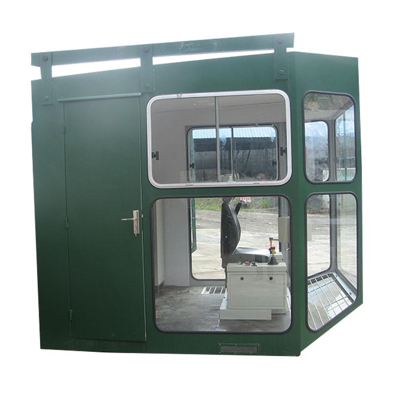 亚博_                 司机室0