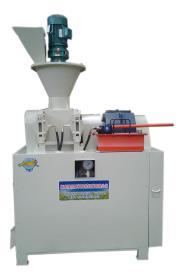 新型化肥造粒机/肥料造粒机/造粒设备/液压造粒机