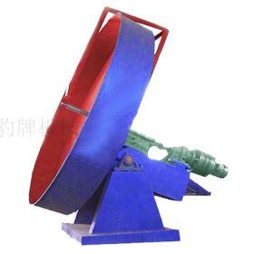 新型造粒设备/化肥造粒机/肥料造粒机/圆盘造粒机