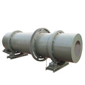 新型化肥造粒机/肥料造粒机/造粒设备/转鼓造粒机