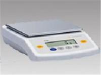 TE-6101 电子天平