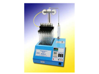 Multivap氮吹仪