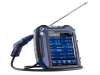 F500CI烟气分析仪