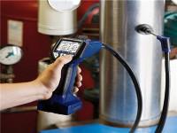 F400CI烟气分析仪