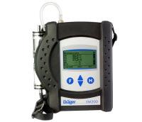 EM200多种烟气分析仪