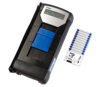 CMS芯片式气体检测系统(可测50多种气体)