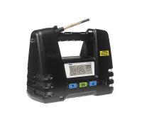 X-act 5000 德尔格电动采样泵(自动检测管泵)
