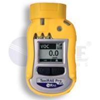 PGM 1800 PID 检测仪 Honeywell RAE 华瑞