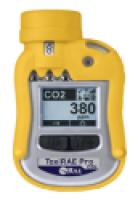 PGM1850 红外 CO2 检测仪 Honeywell REA 华瑞