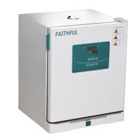 美国FAITHFUL-DH电热恒温培养箱