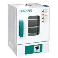 美国FAITHFUL WP电热恒温培养箱