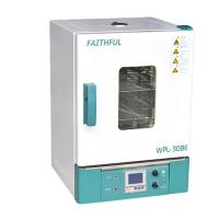 美国FAITHFUL-WPL电热恒温培养箱