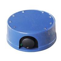美国FAITHFUL -Mini磁力搅拌器