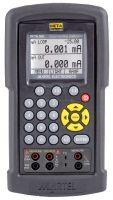 美国MARTEL BETA960多功能校验仪