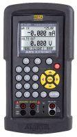 美国MARTEL BETA950多功能校验仪