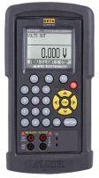 美国 MERTEL BETA850多功能校验仪