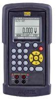 美国 MARTEL BETA PSC-4010多功能过程校验仪
