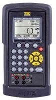 美国 MARTEL BETA800温度校验仪