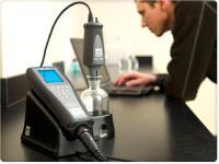 美国YSI PROPLUS 多参数水质分析仪