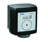 Dräger Polytron® 3000 氧气及有毒气体变送器