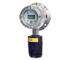 Dräger Polytron® 5100 EC 氧气及有毒气体变送器