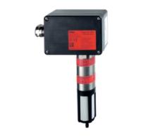 德尔格 PIR 3000 红外线可燃易燃蒸汽报警仪变送器