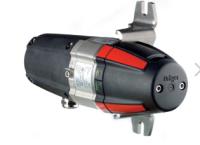 Dräger PIR 7000 红外可燃易燃蒸汽报警仪变送器