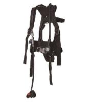 德尔格 PSS® 3600 正压式消防空气呼吸器