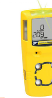 MC2-4,BW四合一气体检测仪