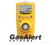 GAXT-G BW 臭氧检测仪
