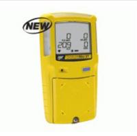BW XT2-XWHM 泵吸式四合一气体检测仪